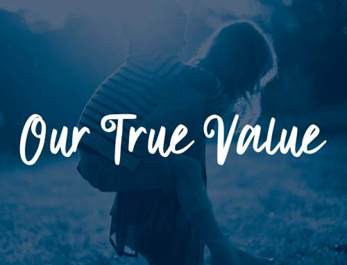 Our True Value