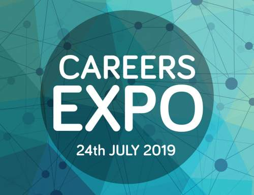 Careers Expo 2019