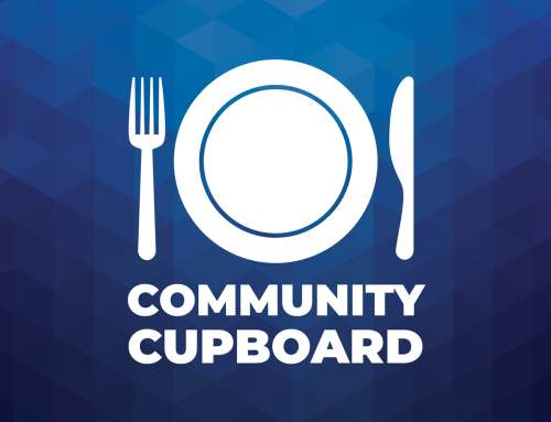 Community Cupboard