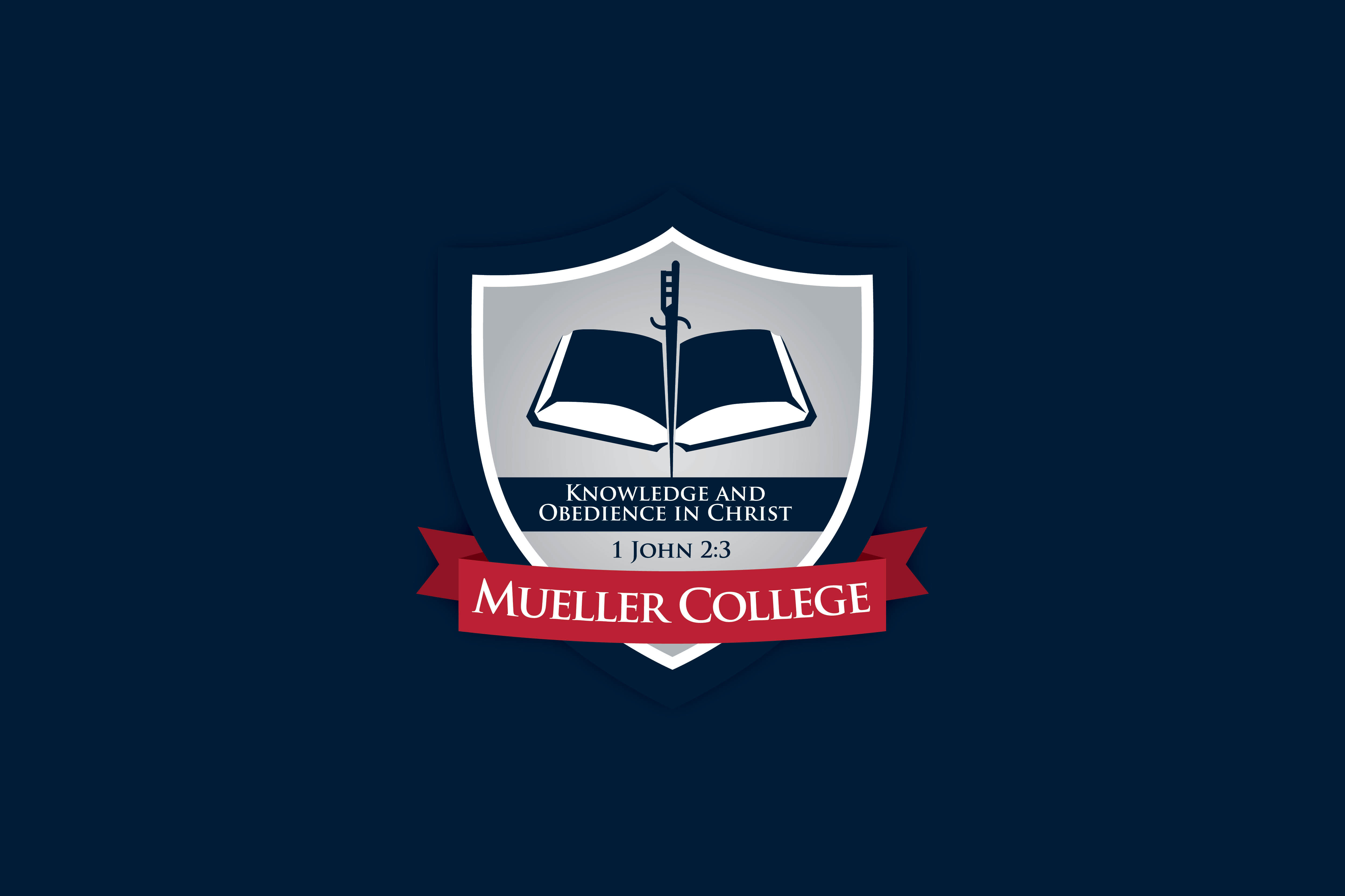 MCC Sewing Club – Mueller Connect