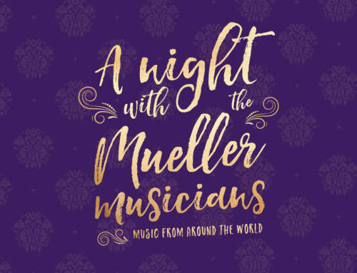 A Night with the Mueller Musicians